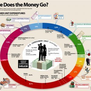 Where Does the Money Go 300x300