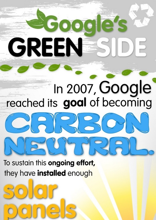 googlegreen