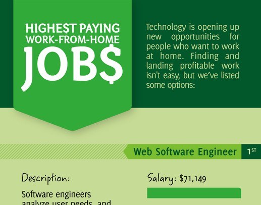 work at home page1