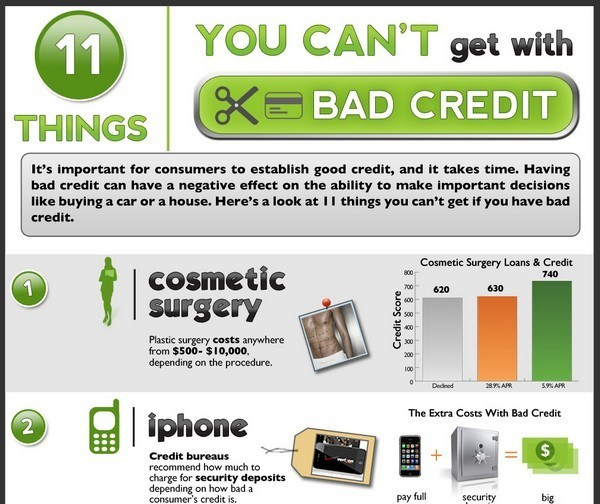 infographic 11things cantbuy1