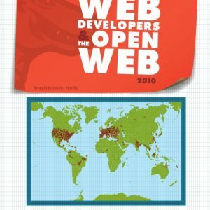 web developers infographic1 300x300