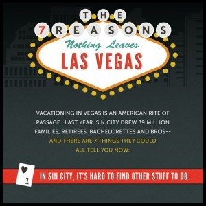 The 7 Reasons Nothing Leaves Las Vegas Infographic1 300x300