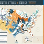 The United States of Energy Infographic 150x150 1
