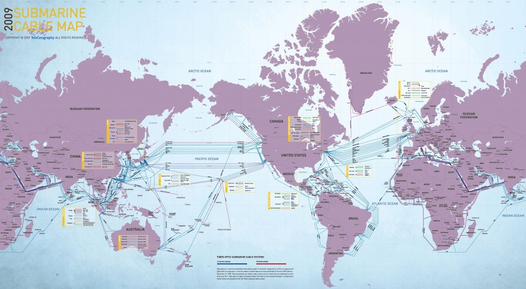 219 2009 submarine cable map1 1024x563
