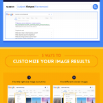 How to Find Almost Anything on Google Infographic 150x150 1