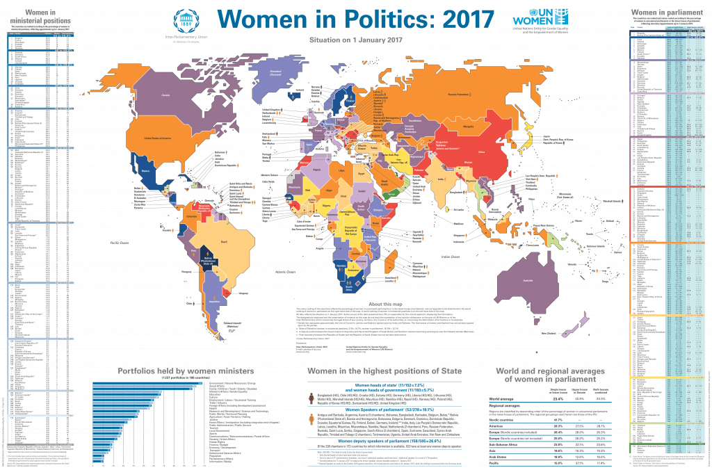 Women in Politics 2017 1024x676