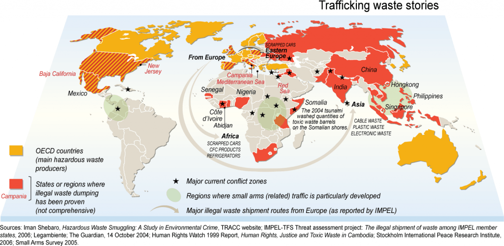 282 trafficking waste stories 1024x500