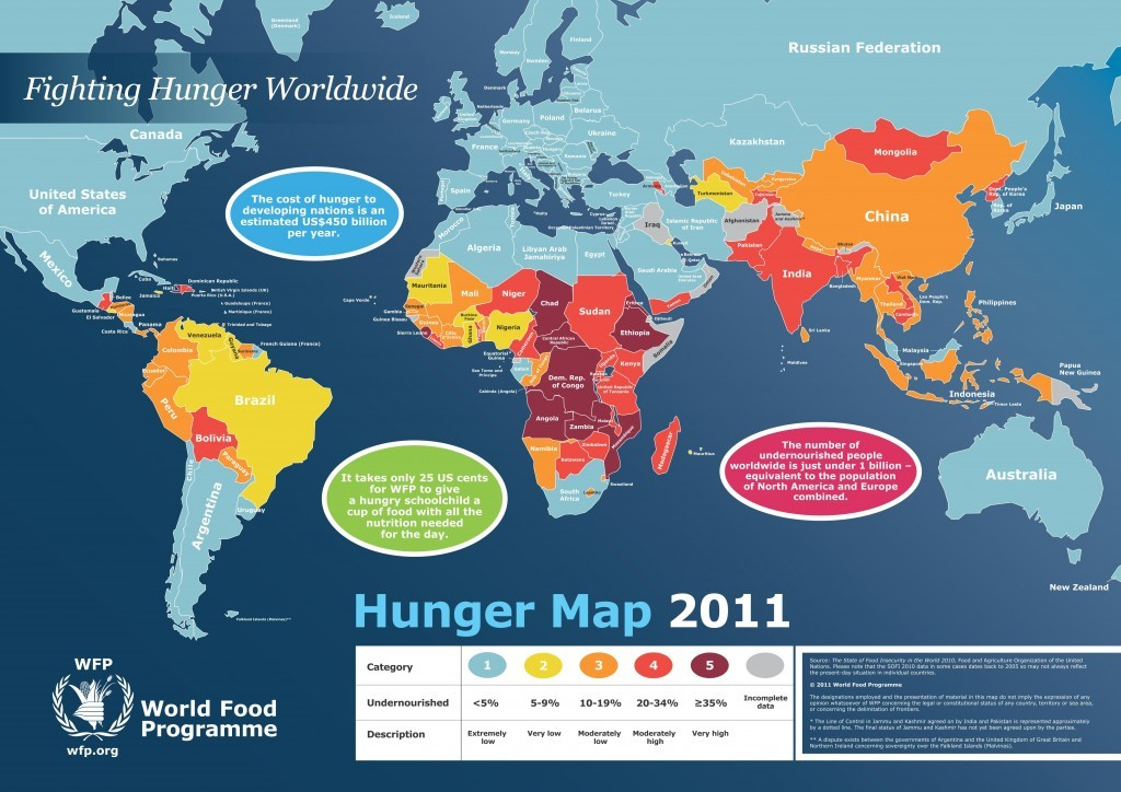 335 2011 world hunger map 1024x724